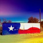 TexasSmall-31