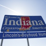 INDIANAmain-36