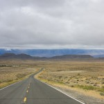 WyomingMAIN-36
