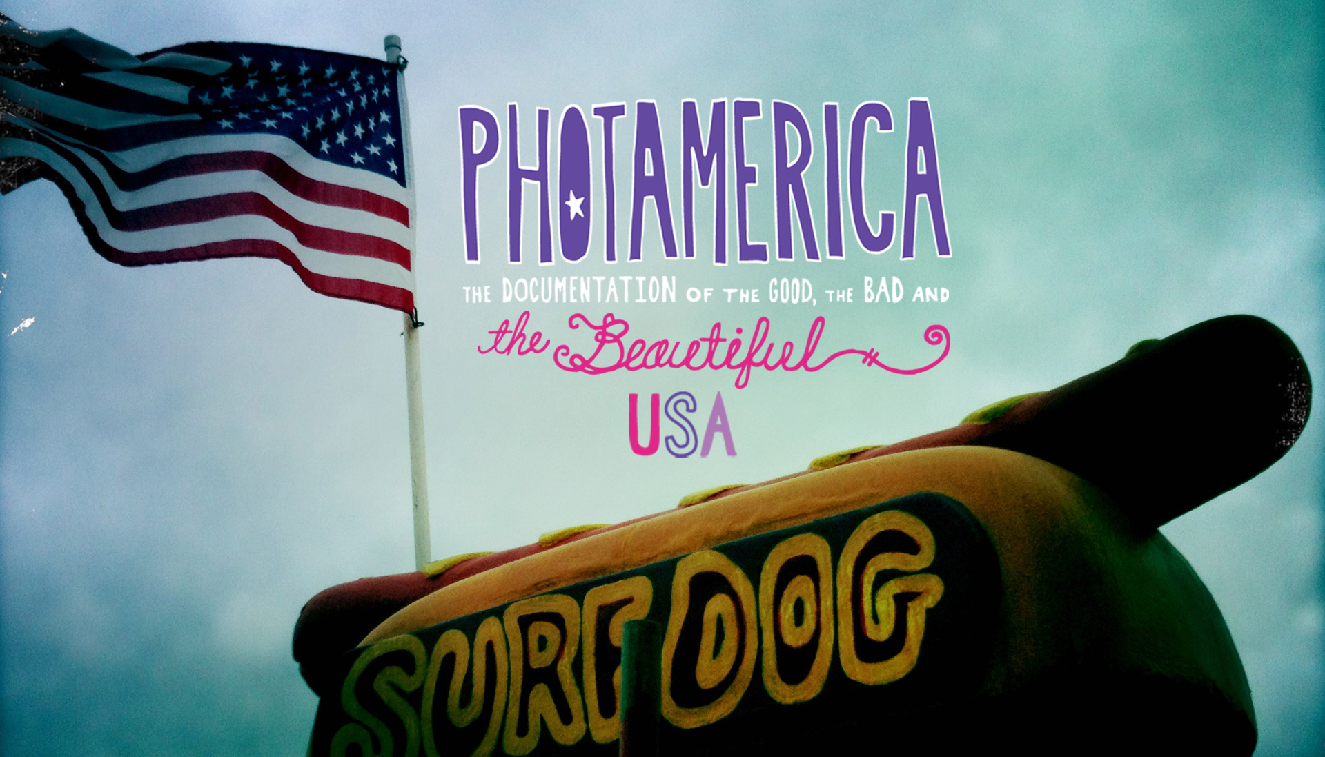 photamerica-home-4