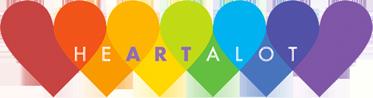 Heartalot-logo