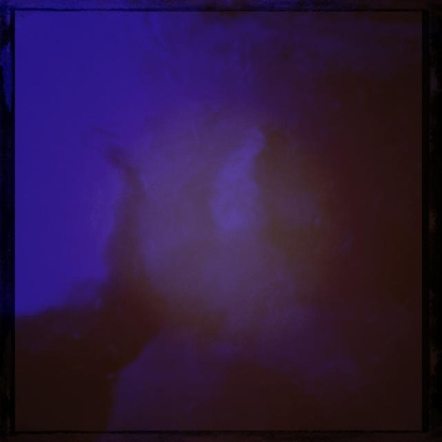 20120415-085857.jpg
