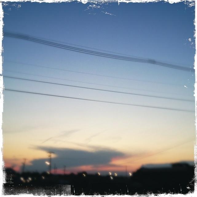 20120522-162323.jpg