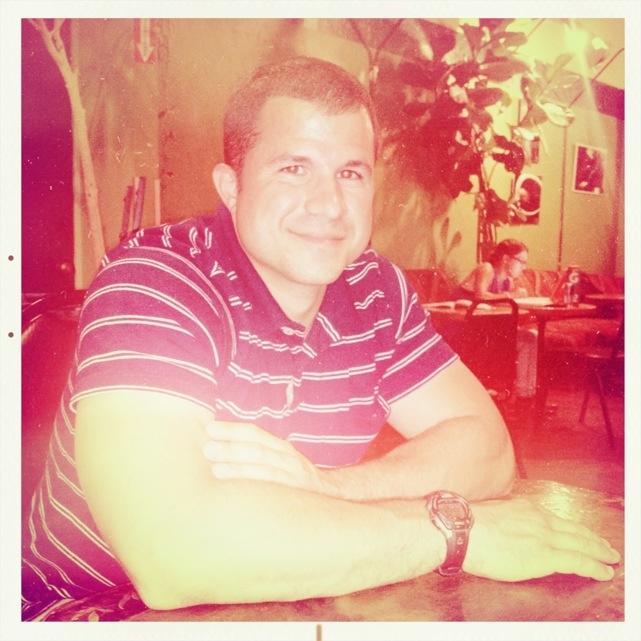 20120526-002122.jpg