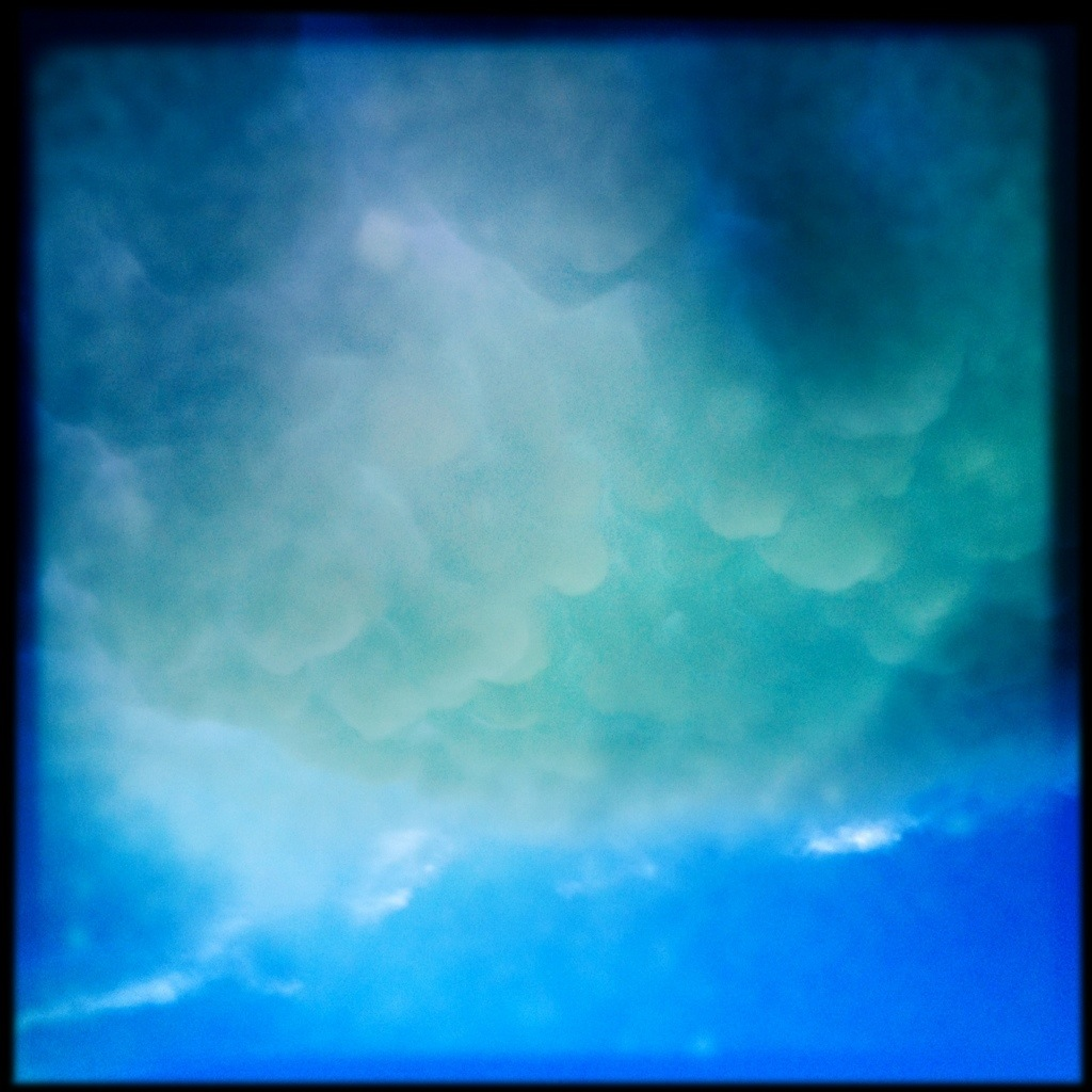 20120711-005731.jpg