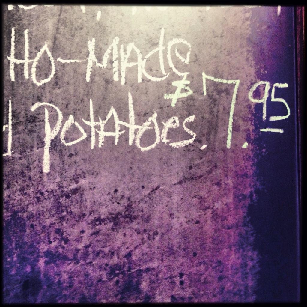20121027-161524.jpg